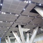 2021年から蛍光灯が入手出来なくなる?水俣条約をわかりやすく解説。