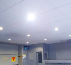 LEDレンタルプラン