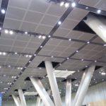 2021年から蛍光灯が入手出来なくなる?水俣条約をわかりやすく解説。のサムネイル